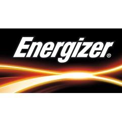 LR03 elem ENERGIZER