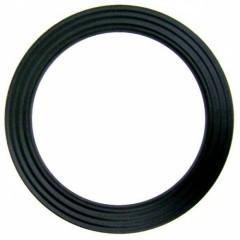 Fekete csorozsa 120-as 0.5mm