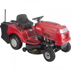 MTD-92,  92 CM, 7.1 KW. Fűgyűjtős Traktor