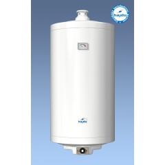 GB 120.2 tárolós gázbojler kémény nélküli HAJDU
