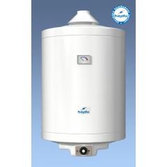 GB 80.1 tárolós gázbojler kéményes HAJDU