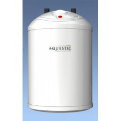 Vízmelegítő Aquastic 10A HAJDU