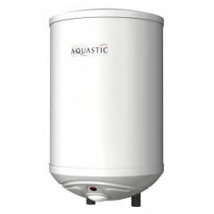Vízmelegítő Aquastic 10F Felsős HAJDU