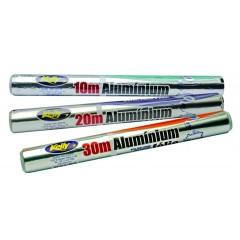 Alufólia 300mm* 20fm