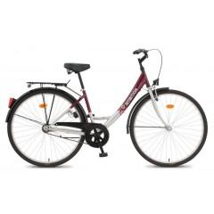 """Schwinn Ambition 28"""" női kerékpár"""