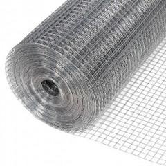 Ponthegesztett kerítésháló 1000 x 50 x 50 x 1.6 ( 25fm )