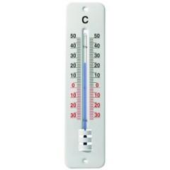 Hőmérő külső