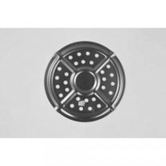 Gazlemez kerék 13.5cm kicsi