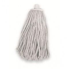Pamutfej mop nagy 6307