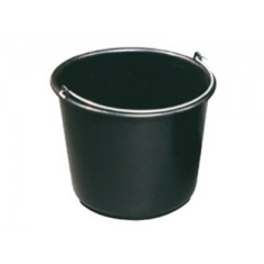 Műanyag vödör ipari 12L