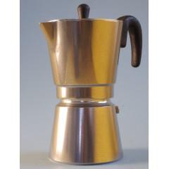 Kalifa kávéfőző 2-4 szem.