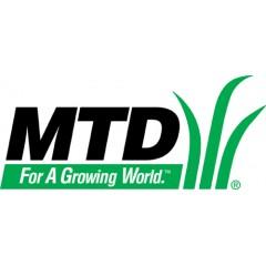 MTD hómarók