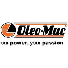 OLEO MAC termékek