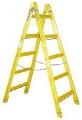 Import festo faletra 5 foku sárga