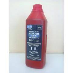Hajtóműolaj OEST 80W90 1L