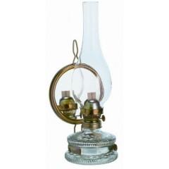 Petróleum lámpa 147/5 (tükrös)