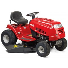 MTD RG-145, 107 CM,  9.1KW Oldalkidobós Traktor