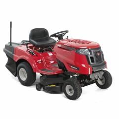 MTD RE-125, 92CM, 6.2KW, Fűgyűjtős Traktor
