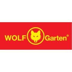 Wolf Garten Termékek