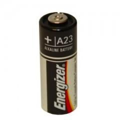 0-E23A fotóelem 12V ENERGIZER
