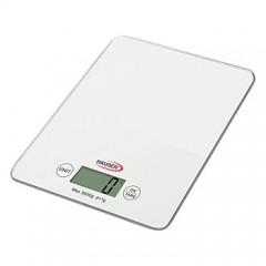 Konyhamerleg dig.dks-1061 5kg haus