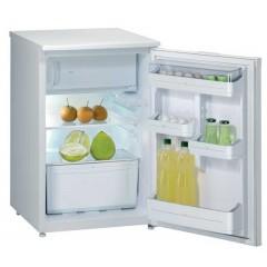 """RB40914 W hűtőszekrény """"A"""" 120/12L"""