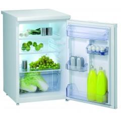"""R40914 AW  hűtőszekrény """"A"""" 134L"""