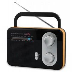TR-9203 asztali rádió 220V Hauser