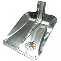 Aluminium terménylapát 90dkg Buffalo
