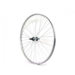 """Kerékpár kerék első fűzött 28"""""""""""