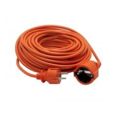 Hosszabító kábel 10fm-es