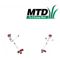 MTD fűkaszák