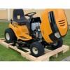 CUB CADET LT1, NS 96 CM, 8.3 KW. Oldakidobós Traktor