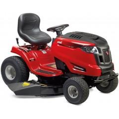 MTD LG-200H , 107 CM, 12.5 KW . Oldalkidobós Traktor